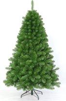 Kunstkerstboom Arctic spruce green 225 cm Tree Classic