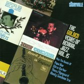 Golden Years Of Revival Jazz Vol.15