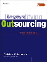 Demystifying Outsourcing