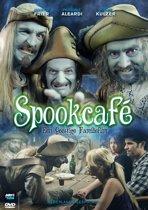 Het Spookcafe