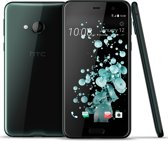 HTC U Play - 4G - Dual Sim - 32GB - Zwart