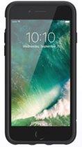 Griffin Reveal Case Apple iPhone 6 Plus/6S Plus/7 Plus/8 Plus Black/Clear