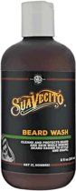 Beard Wash Suavecito