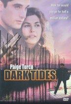 Dark Tides (dvd)