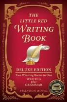 The Little Red Writing Book Deluxe Edition