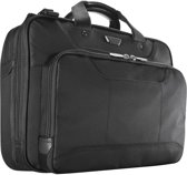 Targus Corporate Traveller - Laptoptas - 13-14 - Zwart