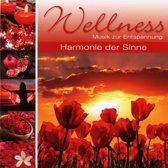 Wellness Harmonie Der Sonne