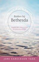 Bidden bij Bethesda