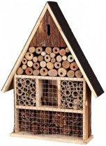 Insectenhuis - Natura XL