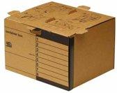 Loeff's Archiefdozen formaat 41x275x37 cm                    Pak van 15 stuks