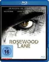 Rosewood Lane (blu-ray) (import)