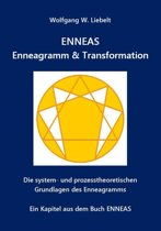 ENNEAS - Enneagramm & Transformation