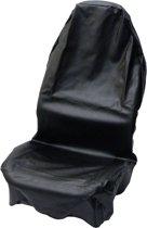 Carpoint Stoelhoes - Monteurshoes - Beschermingshoes Voor Over De Stoel - Geschikt Voor 1 Stoel - Uitwasbaar