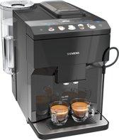 Siemens EQ.500 TQ501R09 - Espressomachine - Zwart