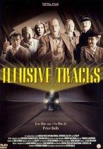 Illusive Tracks (dvd)
