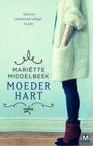 Moederhart / druk Heruitgave
