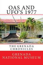 Oas and UFOs 1977