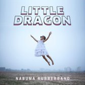 Nabuma Rubberland (180 G Lp + Cd)
