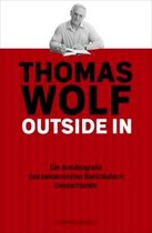 Thomas Wolf - Outside In