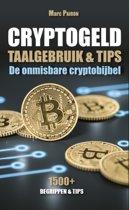 Cryptogeld