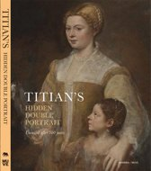 Titian's Hidden Double Portrait