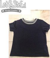 Kids Only Night Sky 15187504 KONATHEA S/S TOP JRS