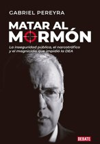 Matar al mormon