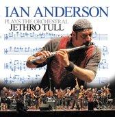 Plays Jethro Tull