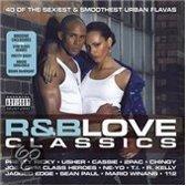 R&B Love: The Classics
