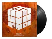 The Seldom Seen Kid (LP)