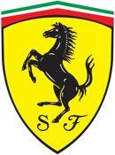 Ferrari F1 fanshop artikelen