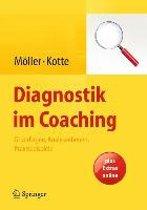 Diagnostik Im Coaching