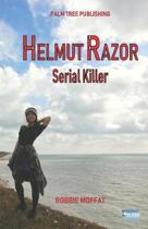 Helmut Razor