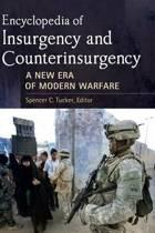 Encyclopedia of Insurgency and Counterinsurgency