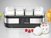 Rommelsbacher JG 40 yogurt maker