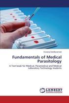 Fundamentals of Medical Parasitology