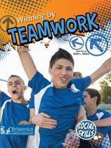 Winning by Teamwork