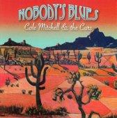 Nobody's Blues