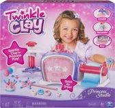Twinkle Clay Sparkle Studio - Knutselpakket