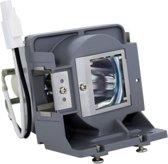 Acer MC.JLE11.001 Projector Lamp (bevat originele UHP lamp)
