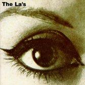 The La'S (Rem.)