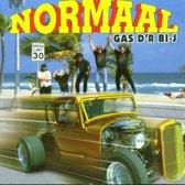 Gas D'r Bi-J