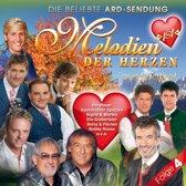 Melodien Der Herzen - Aus Sudtirol
