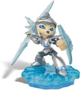 Skylanders Swap Force: Chill