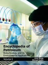 Encyclopedia of Petroleum