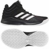new product 18d6b 475e7 Adidas Basketbalschoen Pro Spark