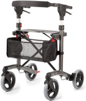 MultiMotion Rollator Trollimaster RA66