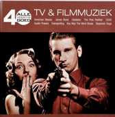 Alle 40 Goed - Film & TV Tunes