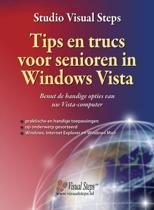 Tips en trucs voor senioren in Windows Vista