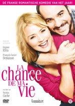 CHANCE DE MA VIE, LA (dvd)